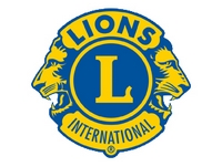 Victoria Imperial Lions Club